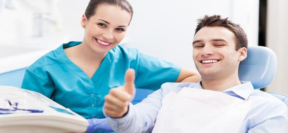 Cabinet stomatolog sector 3