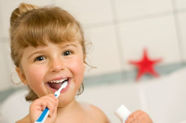 stomatologie pentru copii in sector 3