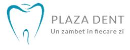implanturi-dentare-in-sector-6