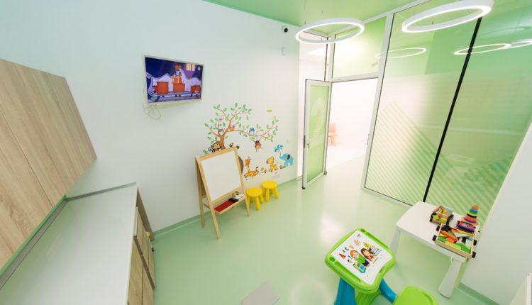 cabinet-stomatologic-DentaGo