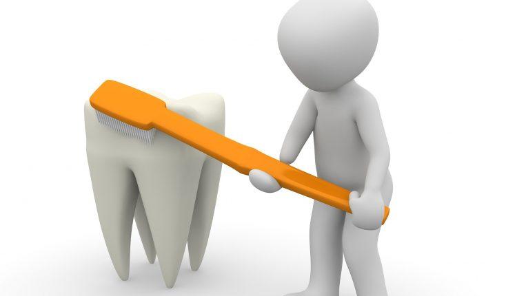 aparat-dentar