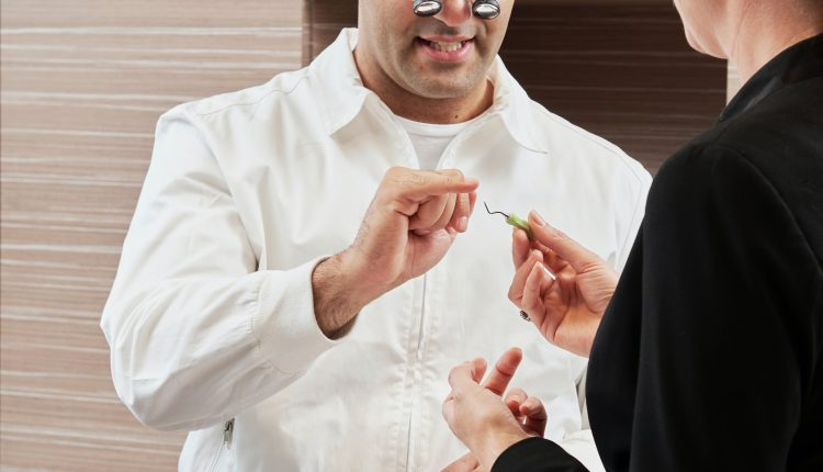 dentist-în-drumul-Taberei