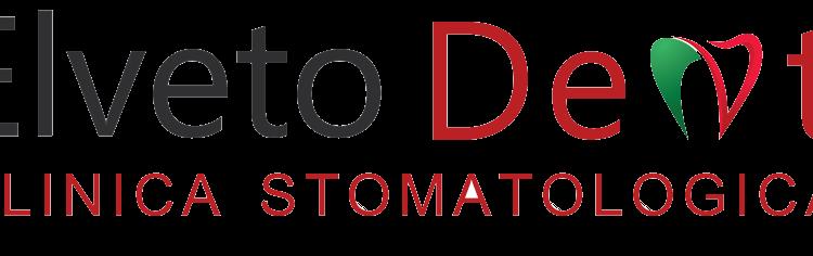 urgente-stomatologice-non-stop-din-Iancului