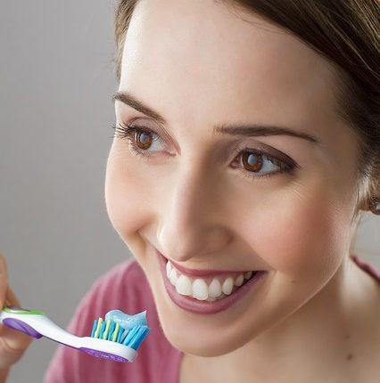 sensibilitatea-dentara